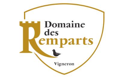 LE DOMAINE DES REMPARTS