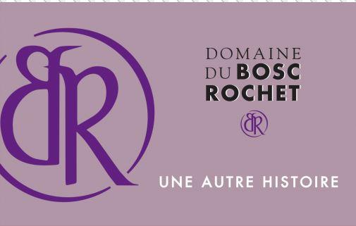 DOMAINE BOSC ROCHET