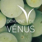 DOMAINE DE VENUS