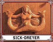 DOMAINE SICK ET DREYER